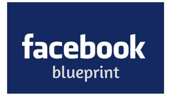Faebook blueprint webinar on 10th august facebook blueprint webinar 10 august malvernweather Images